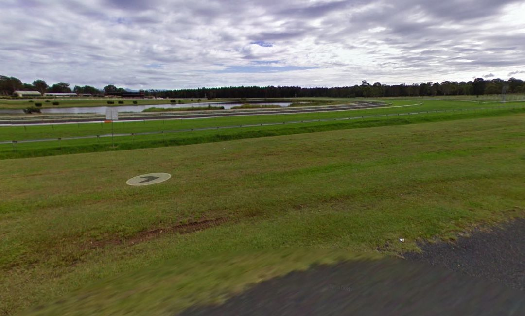 Manning Valley Race Club Energy & Solar PV System Assessment